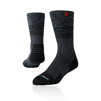 Stance Uncommon Cinder Hike Socks - AW19