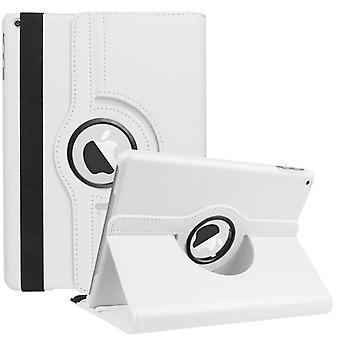 360 ° draaibare koffer voor IPad Pro 10,5