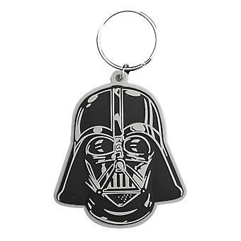 Star Wars Darth Vader avaimenperä