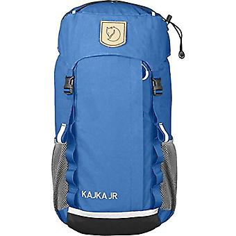 FJALLRAVEN 2018 Casual Backpack - 45 cm - 30 Liters - Blue (AZul) F27154-UN-Blue