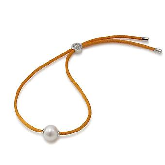 Adriana RAA-O-vrouwen armband-Sterling Zilver 925-280 mm