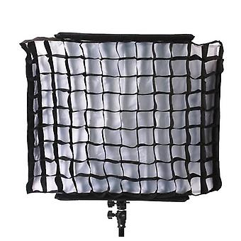 BRESSER softbox med Honeycomb til LS-1200