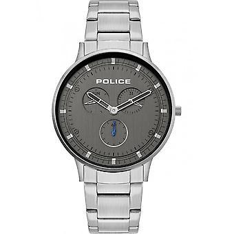 Police Herrenuhr PL15968JS.39M