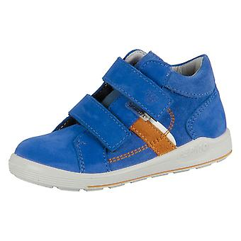 Ricosta Laif 2420100151 universal all year infants shoes