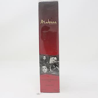 For Lady by Madonna Nudes 1979 Eau De Parfum 3.3oz/100ml Spray New In Box