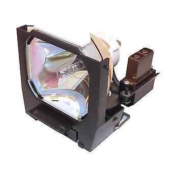 Lampada per proiettore di sostituzione di potenza Premium per Infocus
