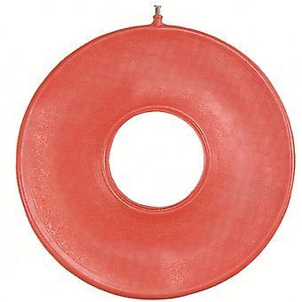 Able2 Rubberen ringkussen opblaasbaar - 41 cm