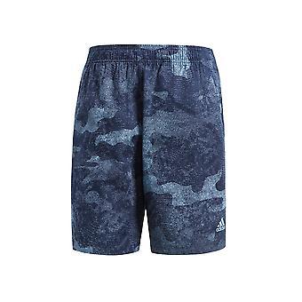 Adidas Essentials CF1671 pantalones universales todo el año hombres
