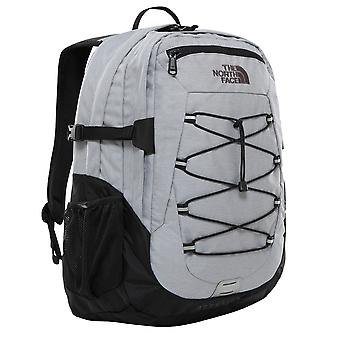 The North Face Unsex Backpack Borealis Classic