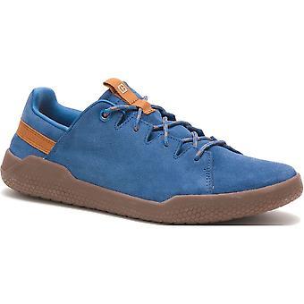 Caterpillar Hex Xlace P724092 universal all year men shoes