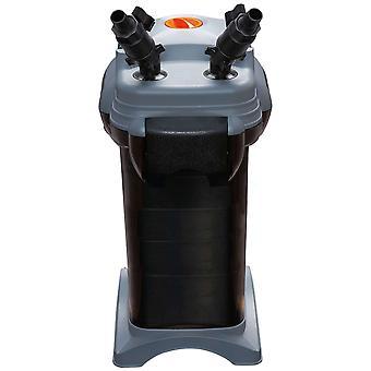 ICA suihkuturbiini ulkouima-Filter - 1164L/H (kala, suodattimet & vesipumput, ulkoisia suodattimia)