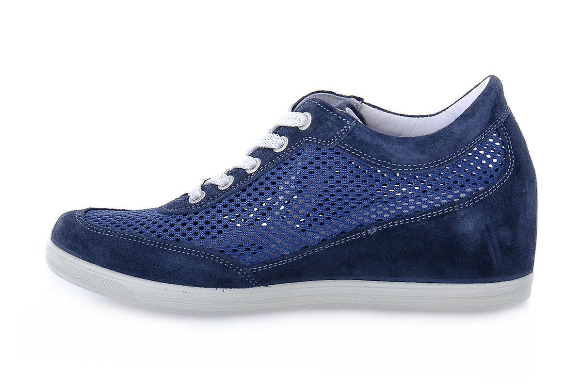 Enval soft sphie jeans scarpe