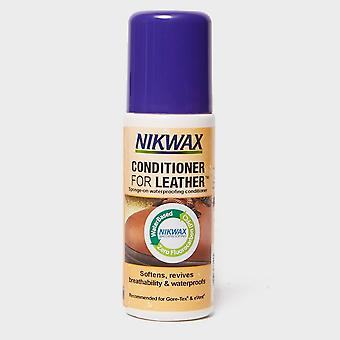 Neue Nikwax Liquid Conditioner und Proofer Purple
