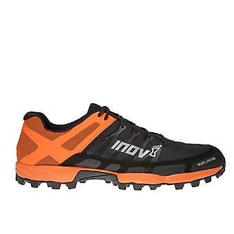Inov-8 Mudclaw 300 000770BKORP01 kör året runt män skor
