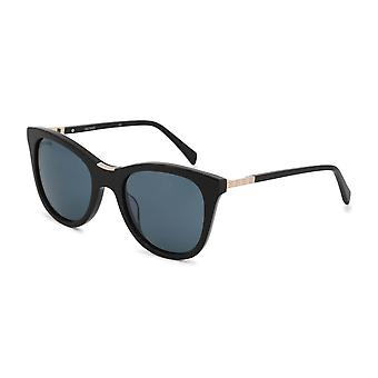 Balmain Original Women All Year Sunglasses - Black Color 48860