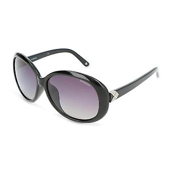 Polaroid Original Women Spring/Summer Sunglasses - Black Color 38996