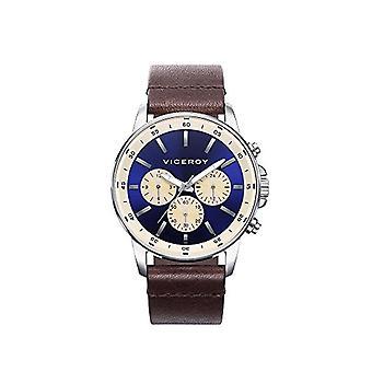 Mannen watch-Viceroy 42283-37