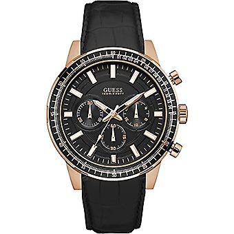 Man Watch-Guess W0867G1