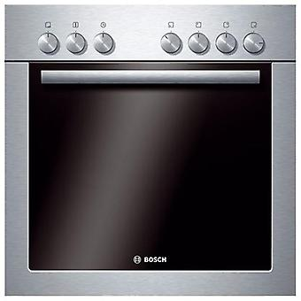 Multipurpose oven bosch hev41r350 9380w stainless steel