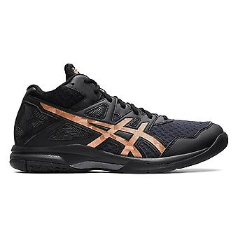 Asics Gel 8211 Task MT 2 1071A036002 volleyball all year men shoes