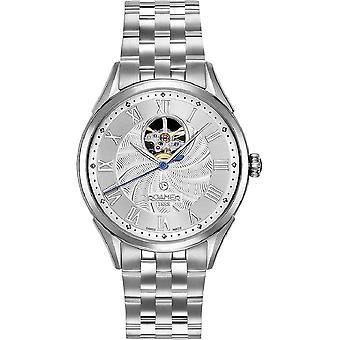 ROAMER - Wristwatch - Men - Classic Line550661 41 22 50