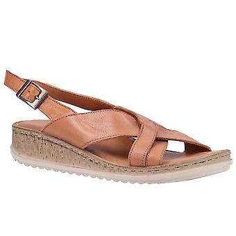 Hush Puppies Elena Womens Sandals