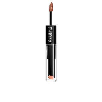 L'Oreal Make Up Infaillible 24h Lippenstift #113-unsichtbare Sable für Frauen