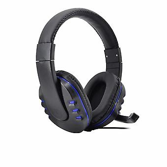 3D Surround Gaming Headset PS4, Xbox, N-Switch 3D Surround Gaming Headset PS4, Xbox, N-Switch