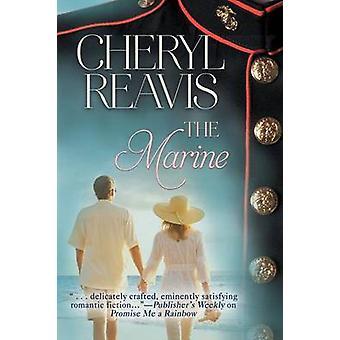 The Marine by Reavis & Cheryl
