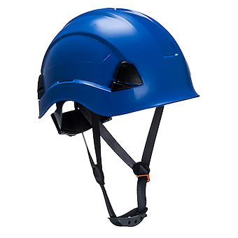 Portwest height endurance helmet ps53