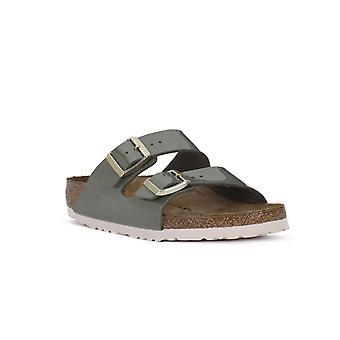 Birkenstock Arizona 1013066 universelle sommer kvinner sko