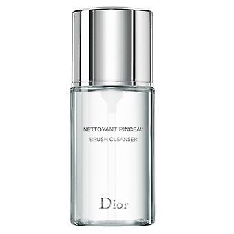 Christian Dior Backstage pinceles pincel limpiador 5oz / 150ml