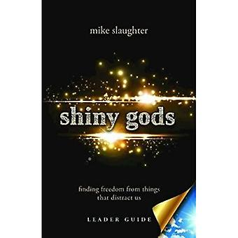 Shiny Gods, Leader Guide