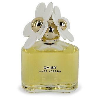 Daisy Eau De Toilette Spray (Tester) von Marc Jacobs 3.4 oz Eau De Toilette Spray