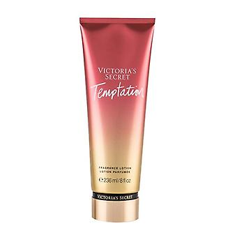 Lotion Victoria's Secret Temptation Fragrance 236ml