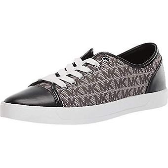 MICHAEL Michael Kors MK City Sneaker Graphite 9