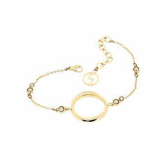 ZOPPINI Swarovski Bracelet