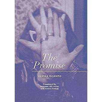 The Promise by Silvina Ocampo - 9780872867710 Book