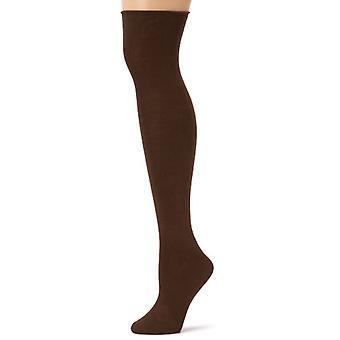 Ozón ženy ' s vysokou zónou ponožka, kaviareň,