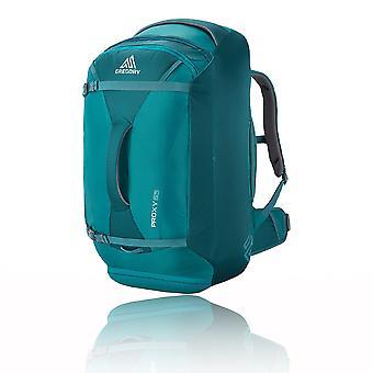 Gregory Proxy 65 Women's Backpack