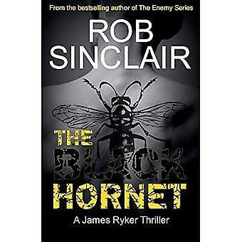 The Black Hornet