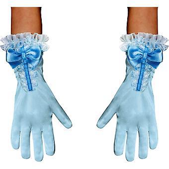 Cinderella Toddler Gloves