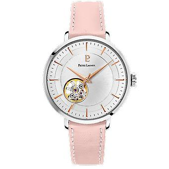 Pierre Lannier Watch Watches 306F625 - Women's AUTOMATIC Watch