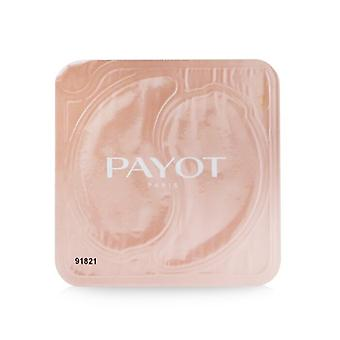 Payot Roselift Collagene Patch Regard - Anti-Fatigue, Lifting Express Care (Eye Patch) 10pairs
