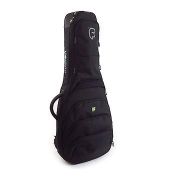 Urban electric guitar bag