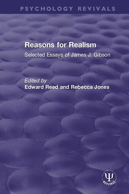 Images of science essays on realism and empiricism