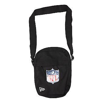New Era NFL Side Bag ~ NFL