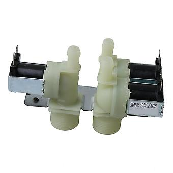 WH13X10029 Washer Washing Machine Solenoid Valve AP4303282 EA1482392
