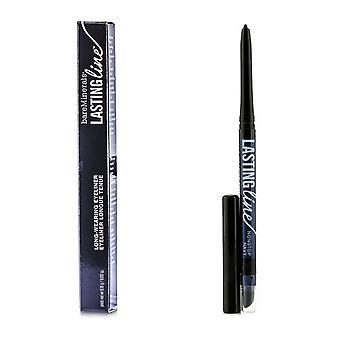 Bare minerals lasting line long wearing eyeliner nonstop navy 169626 0.35g/0.012oz