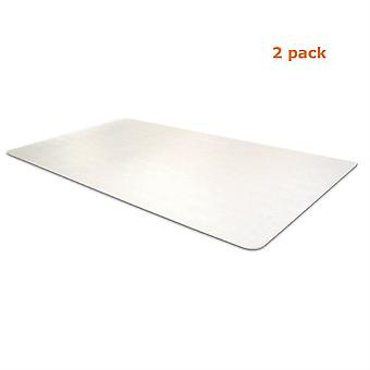 Hometex Kitchen Mat Rectangular (48